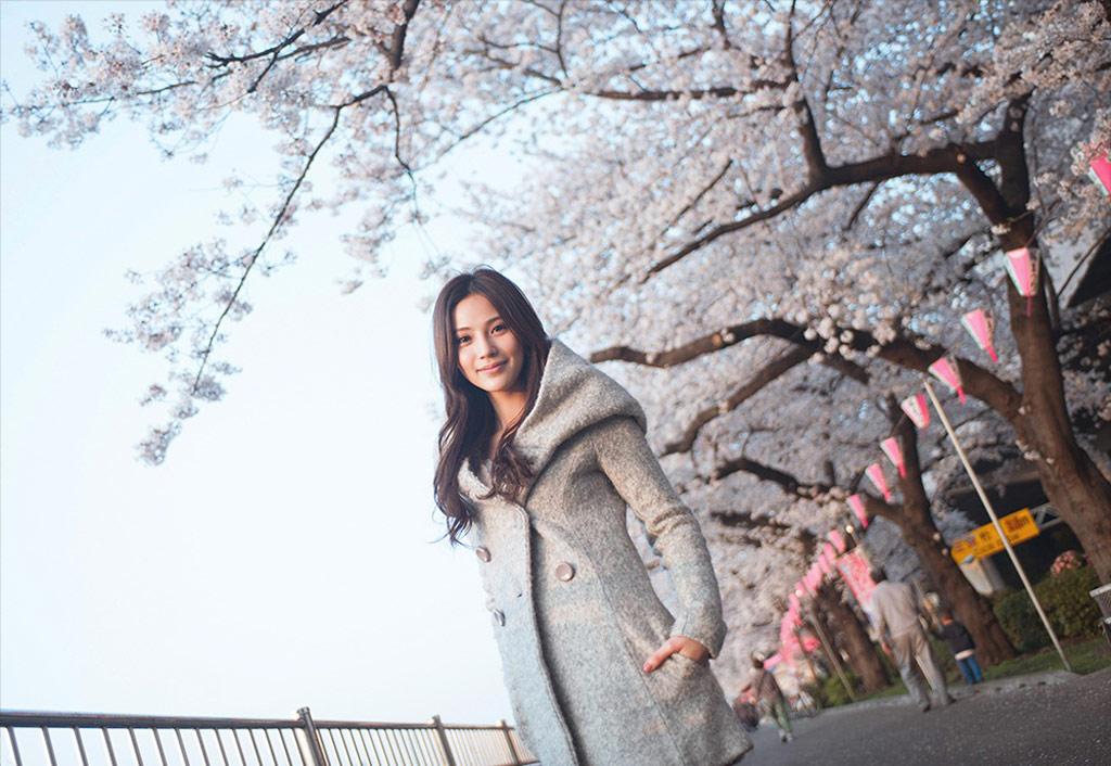 4月田邊さん_SAOTOME 早乙女 英雄