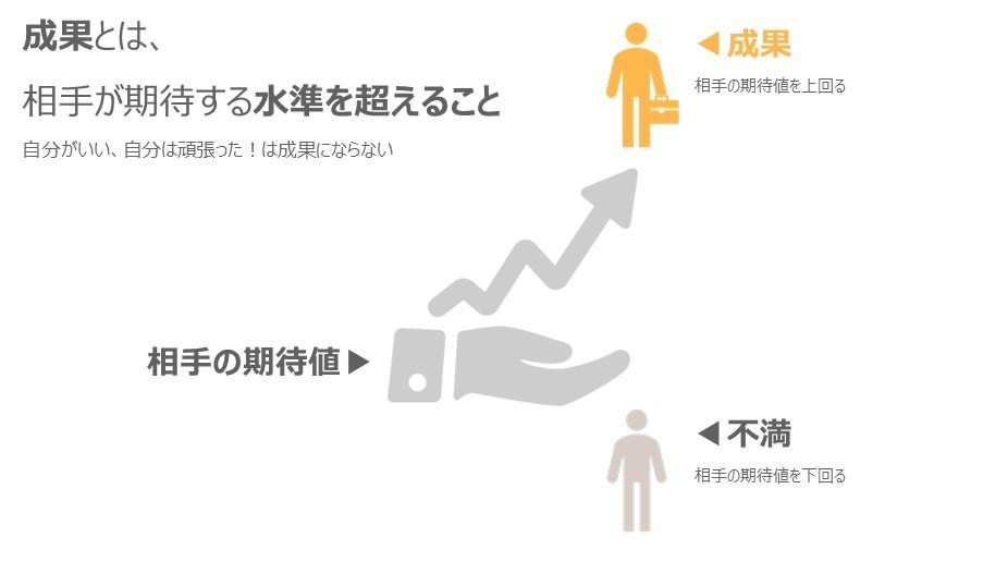 吉田10月経営ジャンプ画像