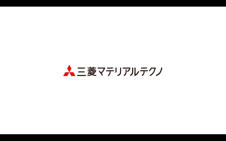 スクリーンショット 2018-07-11 12.10.09
