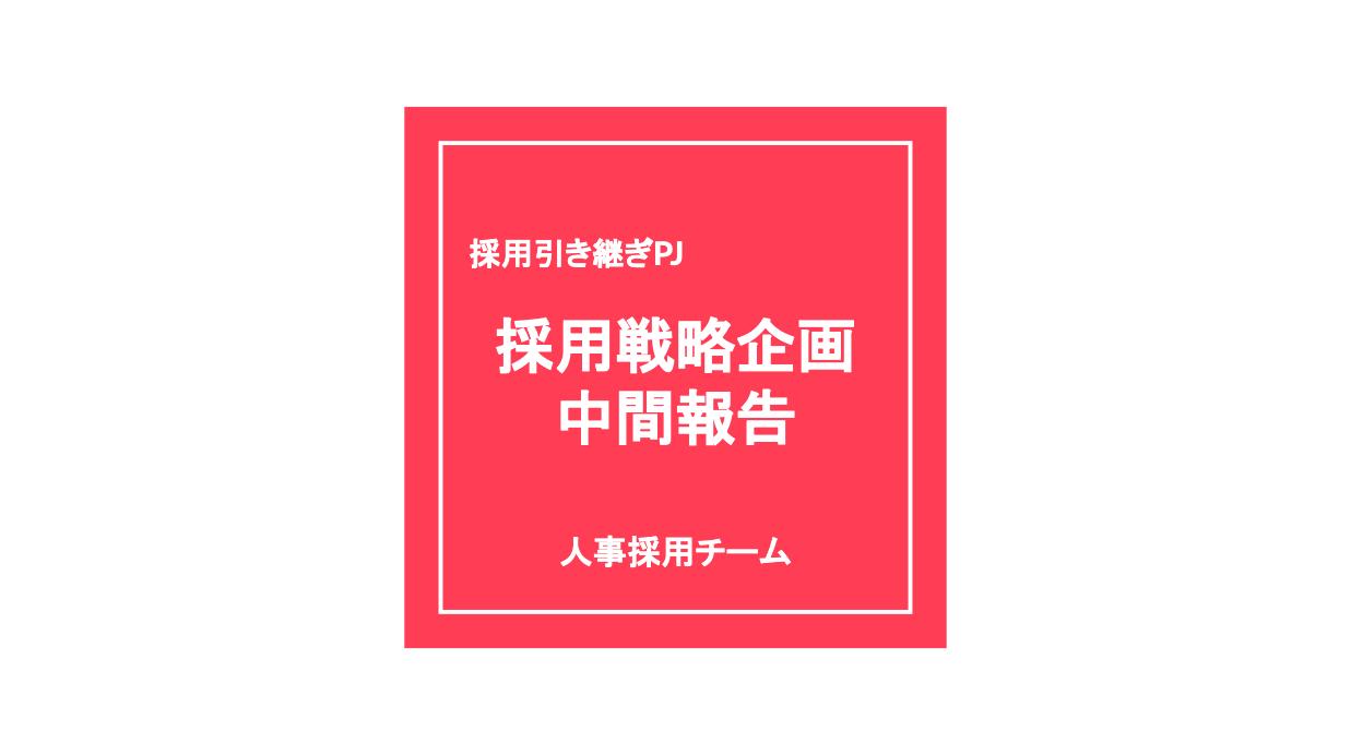 スクリーンショット 2020-02-04 17.07.47