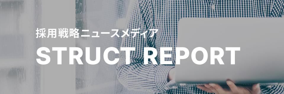 STRUCT REPORT