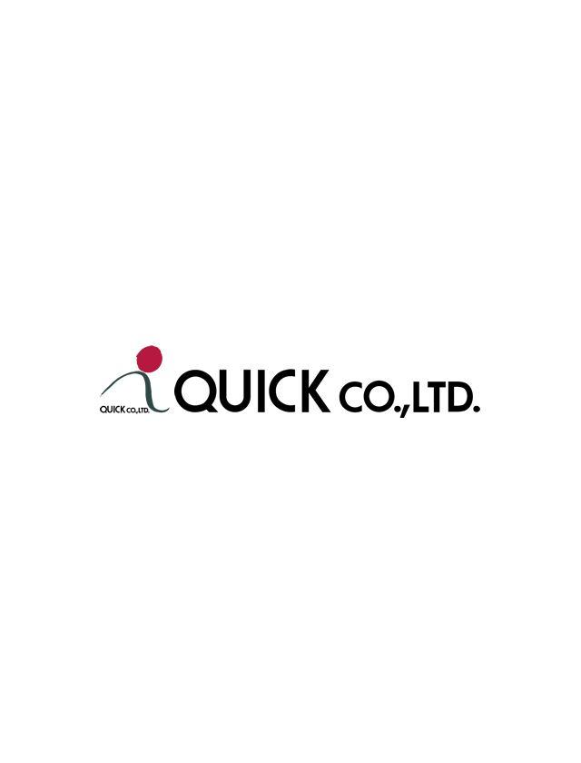 会社 クイック 株式